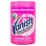 Vanish  Multi Action Stain Removal