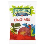 The Natural Confectionery Co. Jelly Dinosaurs