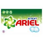 Ariel Bio Washing Tablets 20 Wash