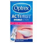 Optrex Actimist Dry & Irritated Eye Spray