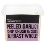 Cooks' Ingredients Peeled Garlic Cloves