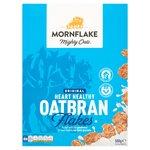 Mornflake Oatbran Flakes Original