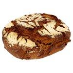 Gail's Walnut Rye Sourdough