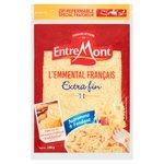 Entremont Grated Emmental