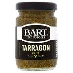 Bart Tarragon Paste
