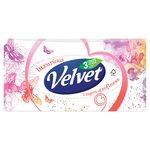 Velvet Classic Tissues