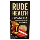 Rude Health Organic The Granola