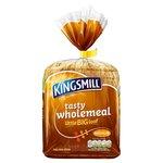 Kingsmill Little Big Loaf Tasty Wholemeal