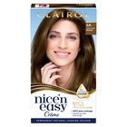 Nice N' Easy Permanent Natural Light Ash Brown 114