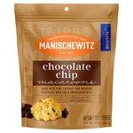 Manischewitz Passover Chocolate Chip Macaroons