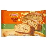 Osem Passover Walnut Cake