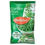 Birds Eye Garden Peas Frozen
