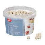 Tala Ceramic Baking Beans