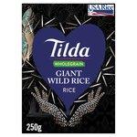 Tilda Wild Rice