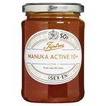 Tiptree Manuka Honey 10+