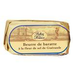 Reflets de France Guerande Salted Butter