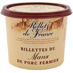 Reflets de France Pork Rillettes