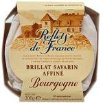 Reflets de France Brillat Savarin