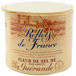 Reflets de France Fleur de Sel Sea Salt