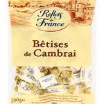 Reflets de France Mint & Caramel Sweets