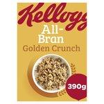 Kellogg's All Bran Golden Crunch Cereal