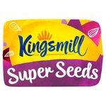 Kingsmill Farmhouse Seeded