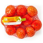 Ocado Kids Clementines