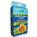 Westland Multi-Purpose Compost + John Innes