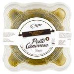 Fresh Pasta Co Pesto Genovese (Basil Pesto Sauce)