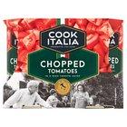 Cook Italian Chopped Tomatoes