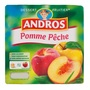 Andros Apple & Peach Compot