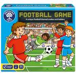 Orchard Toys Football Game 5+