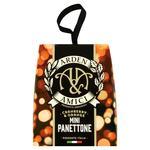 Arden & Amici Cranberry & Orange Mini Panettone