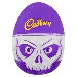 Cadbury Ghooost Egg
