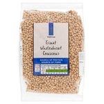 Love Live Giant Wholewheat Cous Cous Waitrose