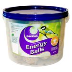 Peckish Energy Fat Balls