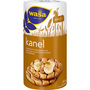 Wasa Runda Kanel Cinnamon Wheat Crispbread