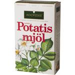 Kockens Potatismjol Potato Flour