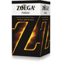 Zoega Forza Extra Dark Roast Ground Filter Coffee