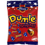 Fazer Dumle Original - Soft Toffee with Milk Chocolate