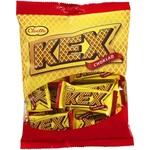 Cloetta Kex Choklad - Chocolate Filled Mini Wafers