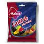 Malaco Gott & Blandat Original Fruit & Liquorice Wine Gums