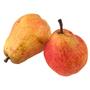 Natoora Ripe Red Williams Pears