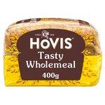 Hovis Wholemeal Medium Loaf