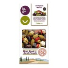 Real Olive Co. Antipasti Mix - Large Pack