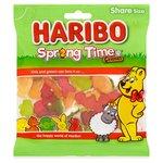 Haribo Spring Time Friends