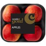 Ocado Exclusive Joya Apples