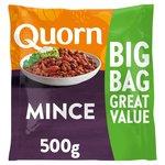 Quorn Mince Frozen
