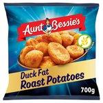 Aunt Bessie's Duck Fat Roast Potatoes Frozen
