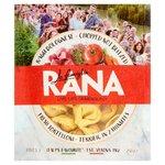 Giovanni Rana Indulgence Beef & Mushroom in Red Wine Ragu Ravioli